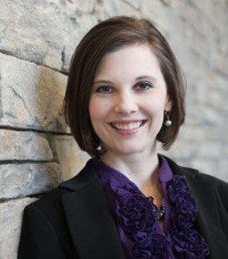 Amanda Cebula | Director of Business Development