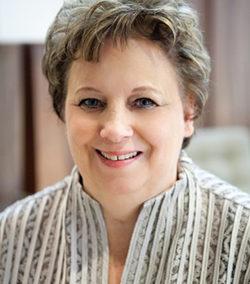 Darla Brunner | Director of CEO Engagement