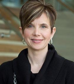 Gina Maree Bonfiglio-Speer | Teacher