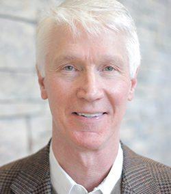 Peter Cohen | Teacher