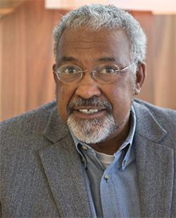 Ron Holt