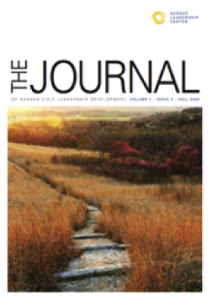 The Journal2