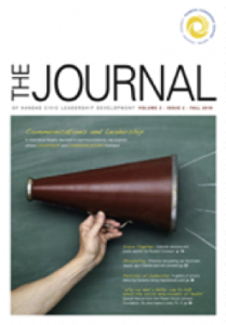 The Journal4