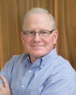 Dave Janus | Associate
