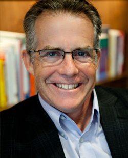 Kevin Bomhoff | Teacher and Coach