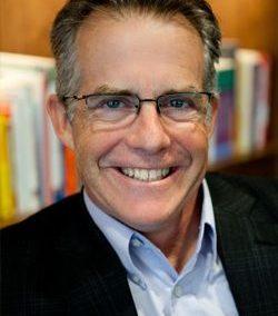 Kevin Bomhoff | Custom Program Chair