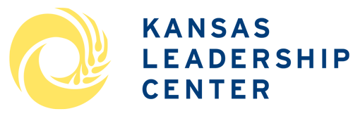 Kansas Leadership Center