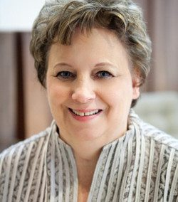 Darla Brunner | Director of Human Resources
