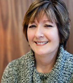 Lynette Lacy | Senior Associate