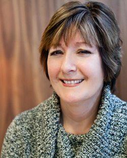 Lynette Lacy | Teacher