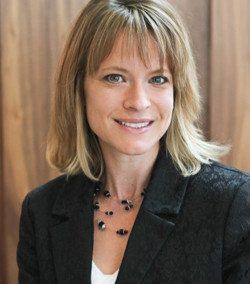 Teresa Schwab | Coach