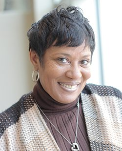Donna Wright | Teacher