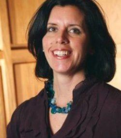 Jill Hufnagel | Senior Associate