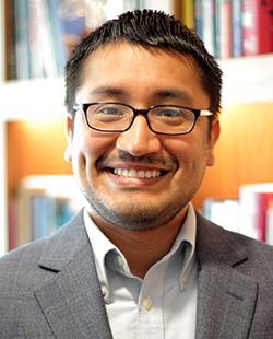 Lalo Muñoz | Teacher