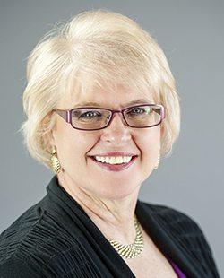 Lori Alvarado | Associate