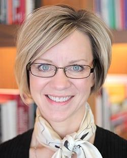Mary Banwart | Teacher