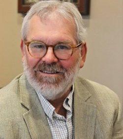 Greg Meissen | Coach