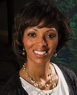 Kaye Monk-Morgan | Associate