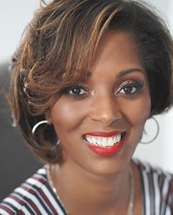 Kaye Monk-Morgan | Teacher