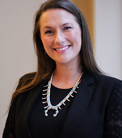 Karen Countryman-Roswurm | Field Team