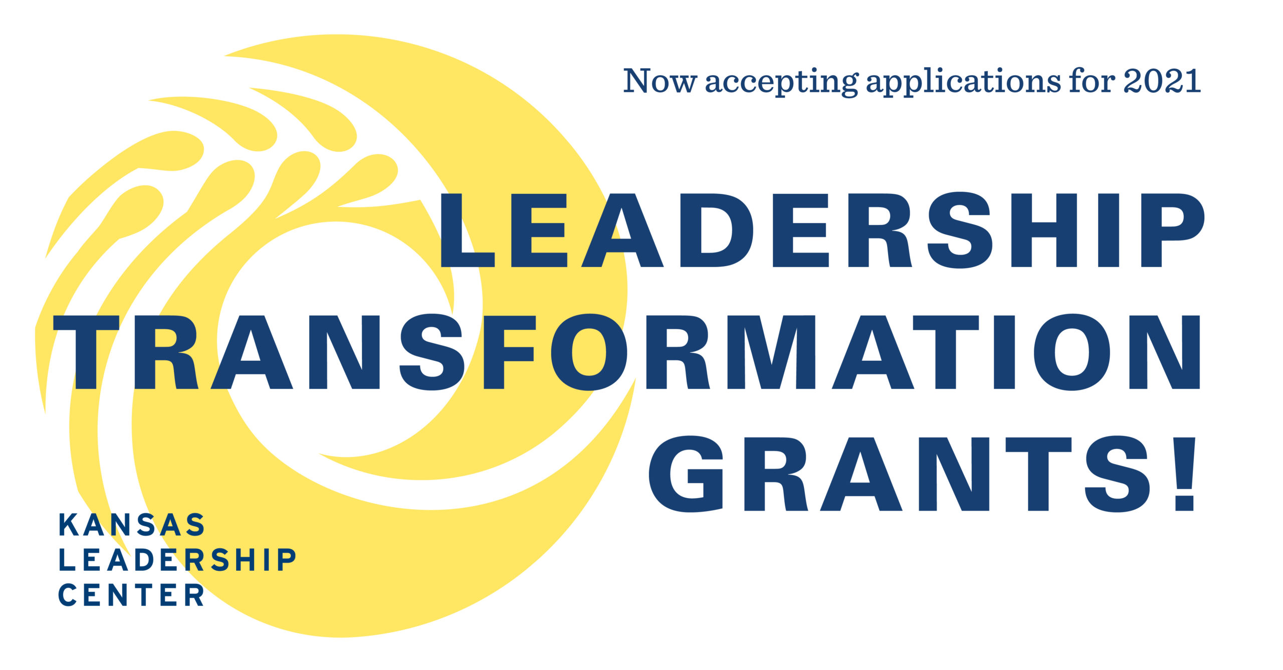 Transformation Grants