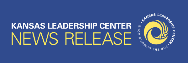 Kansas Leadership Center Announces New Board Members