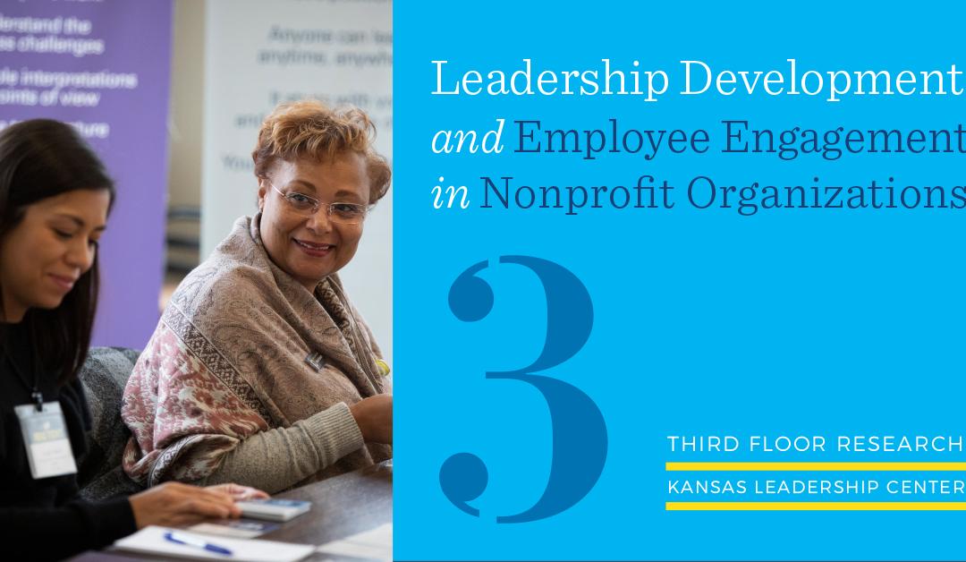 Nonprofit Report