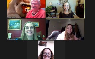 Daily Update: Pittsburg Young Professionals plan to ignite fun with online event