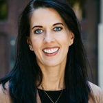 Jill Arensdorf Headshot