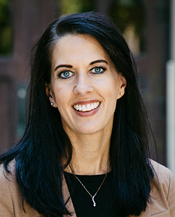 Jill Arensdorf