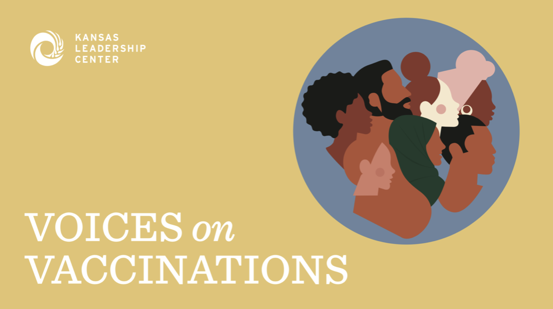 Voices on Vaccinations