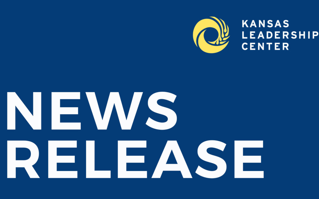 Protected: News Release: Kansas Beats the Virus Evaluation Report